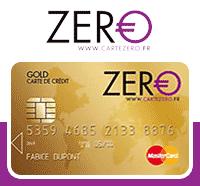 Carte Bancaire Gratuite Zero.Une Carte Gold Gratuite Est Ce Possible