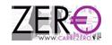 Logo carte zero